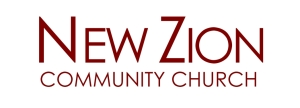 NZCC Banner 1