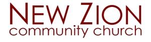 NZCC Banner 2