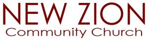 NZCC Banner 3
