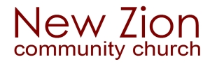 NZCC Banner 4