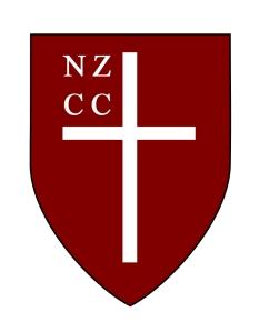NZCC Shield