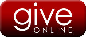 givebutton