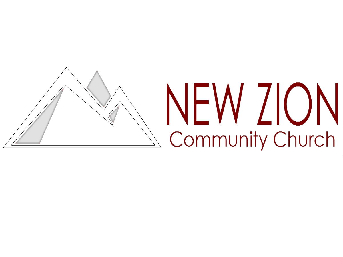 New Zion Community Church